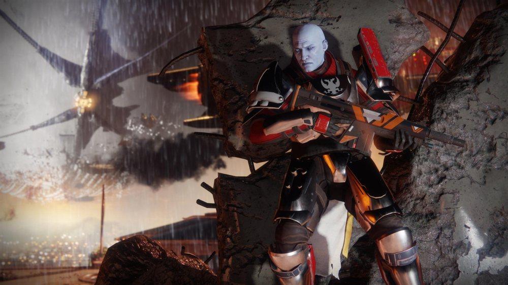 Destiny-2-New-Play-Mode