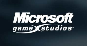 MICROSOFT-GAMES-STUDIO