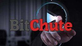 bitchute-2